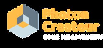 Photon Createur