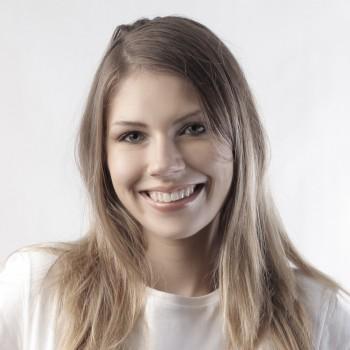 Angela Firth