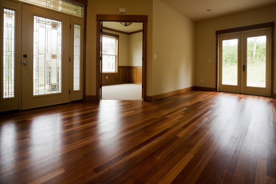 for types hardwood materials cut type woodworking the of floor designs does wood project matter best a lumber different flooring wooden