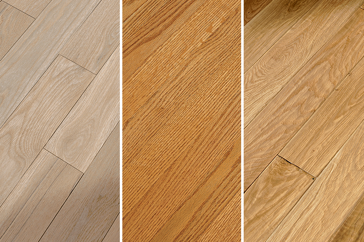 prefinished-hardwood-flooring-benefits