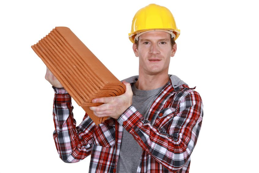 roofing Austin contractor